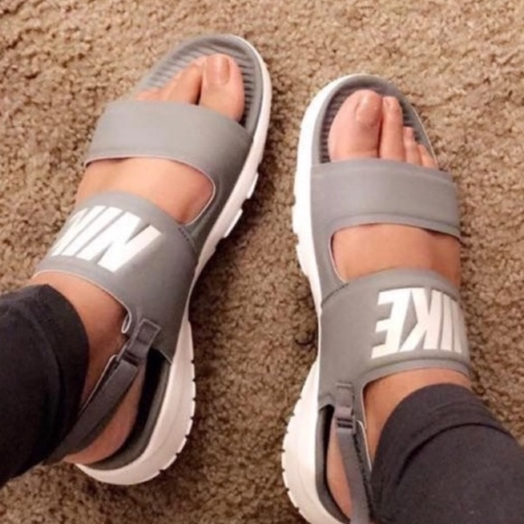 Nike Shoes   Nike Nike Tanjun Sandal